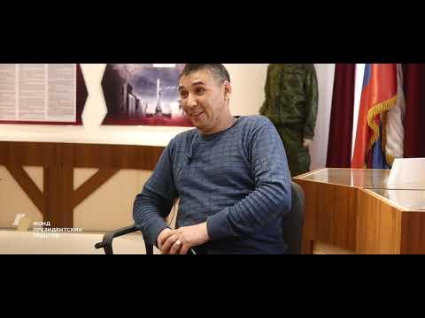 Емельянов Виталий Сергеевич   стрелок, ветеран боевых действий Вторая Чеченская компания