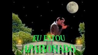 LITTLE ANTHONY & THE IMPERIALS : I'm FALL IN LOVE WITH YOU / TRADUZIDA.wmv