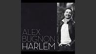 alex bugnon going home cd