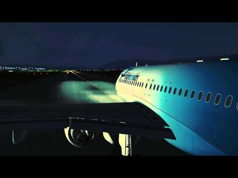 FSLabs A320 X Promotional Video and BETA Status - iFlySimX News