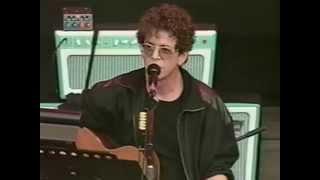 Lou Reed - I