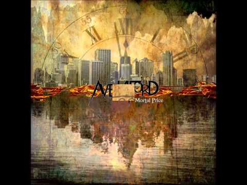 Free Download Avenford - A Night To Remember Mp3 dan Mp4