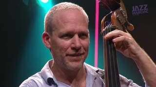 Video Avishai Cohen - 'Besame Mucho' (Marciac Jazz Festival, 2016) download MP3, 3GP, MP4, WEBM, AVI, FLV Januari 2018