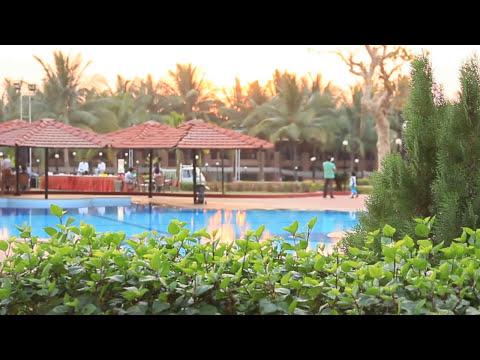 Treat Resort Silvassa - 24 acres of Sheer Luxury +9122 42431200 www.hotelsinsilvassa.com