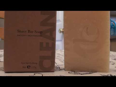 beauty-by-earth-shave-bar-review