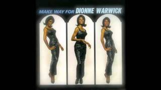 Watch Dionne Warwick they Long To Be Close To You video