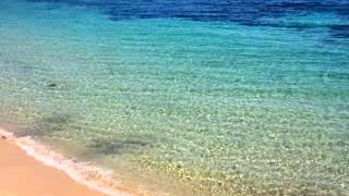 Krec - Море