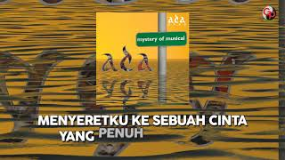 Download lagu Ada Band Misteri MP3