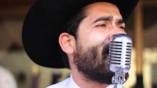 Las Papayas De Celaya - De Música Grupera // #26 Ready Set Sessions