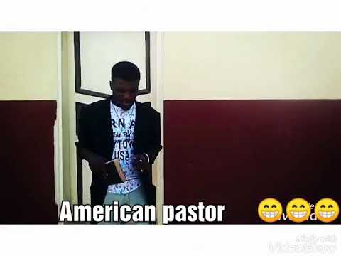 Download Pastor odumueje has killed me(official video)