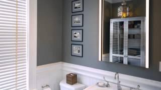 купить зеркало с подсветкой екатеринбург(http://aqualed.info Интернет-магазин зеркал для ванной со светодиодной подсветкой. Доставка по всей России., 2015-02-01T06:09:23.000Z)