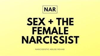 Relationship traits narcissistic Narcissistic traits