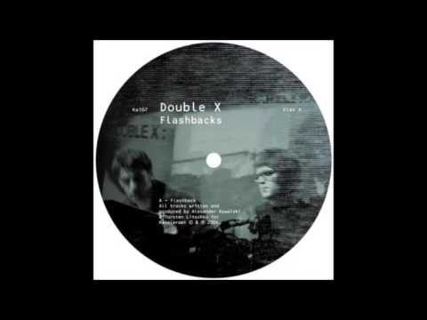Double X - Flashback (A)