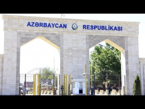 Gürcüstan Azərbaycana gediş-gəlişi qismən məhdudlaşdırdı