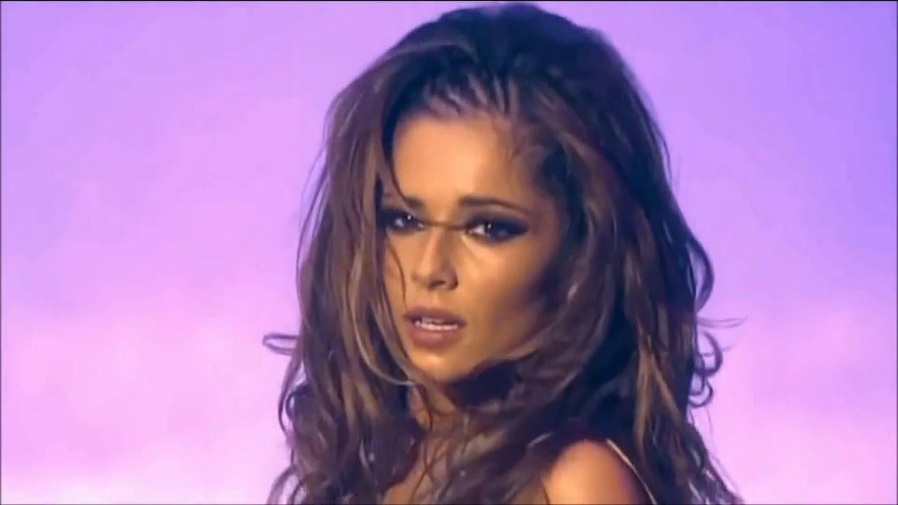 pic hot Cheryl cole