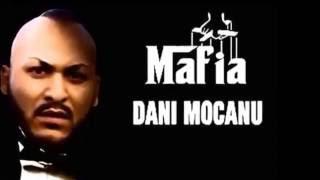DANI MOCANU - MAINILE SUS ( Official Audio )