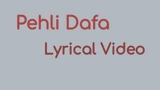 pehli-dafa-full-song-and-al---atif-aslam-lleana-d-cruz