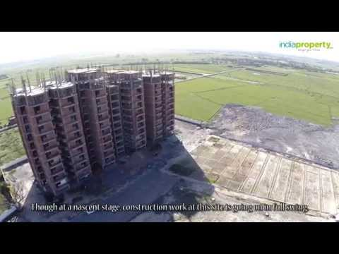 Sukhdham Residency 2-3BHK Apartments at Singhpur, Kanpur - A Property Review by Indiaproperty.com