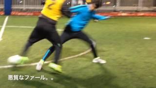 2017/2/22(水)カトテク個サル!!〜スタッフK参戦〜 毎週水曜日19:30-21...