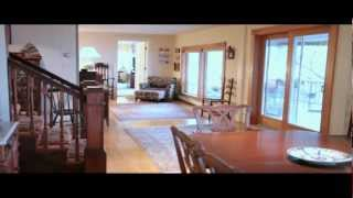26 Rowley Shore, Gloucester, MA, Single Family, Front Row Seat To Sunsets