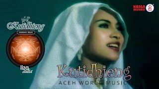 Liza Aulia - Kutidhieng (Official Music Video)