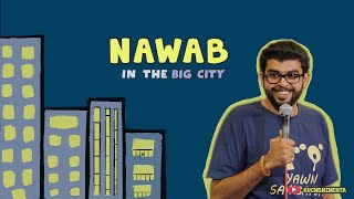 Aakash Mehta on Why Bombay Homes Are So Small