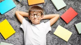 МАМА сказала - делать уроки . #прикол #жесть #дети