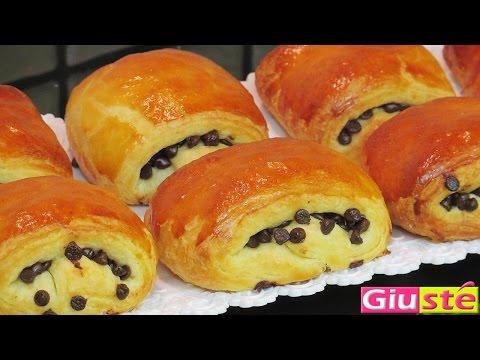 minis-pains-au-chocolat-(recette-rapide)