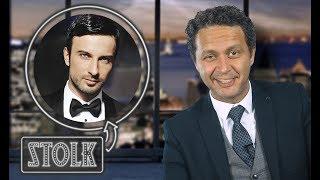 Tarkan : Türk Popunun Megastarı #Stolk