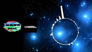 Distrion Alex Skrindo Entropy Original Mix - House.mp3