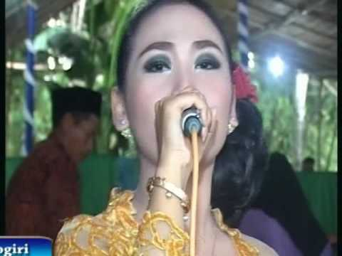 Revansa - Kanggo Riko Ayuswara