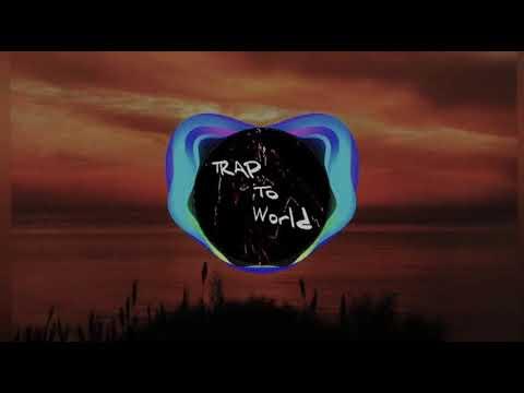 Zedd Elley Duh Happy Now (Leon Lour Remix)