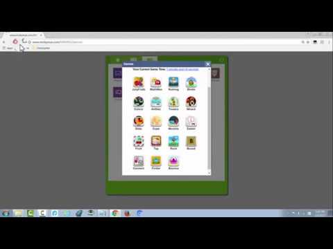 How To Hack Moby Max Get Unlimited Gametime 2017 Youtube