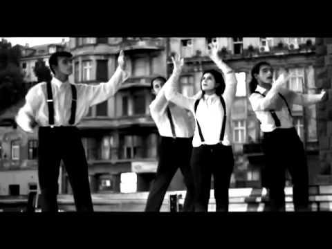 ZAA - No Fate ( Official Music Video )