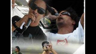 ArgLilPrez-Ardilla mc-Verdeman L Ruz-Cocoman Selector-Onechot-El prieto-Baroni Onetime Mix