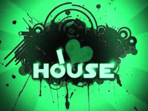 New house music summer 2009 dj dan presents no stop 30 min for House music 2009