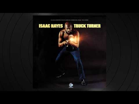 Hospital Shootout by Isaac Hayes from Truck Turner (Original Motion Picture Soundtrack)