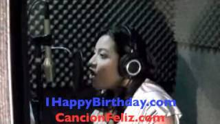 1HappyBirthday - Happy Birthday