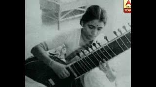 Legendary Hindustani classical musician Annapurna Devi dies in Mumbai hospital: Family sou