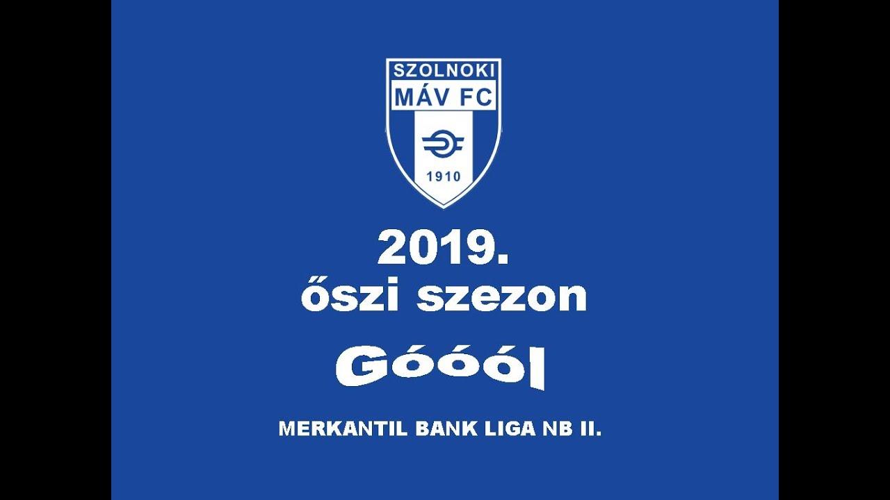 A szabadon igazolható Balázs Zsolt is csatlakozott az OTP Bank Liga.