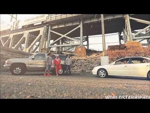Dj Khaled - Never Surrender Official Video -Feat. Scarface, Jadakiss, Meek Mil