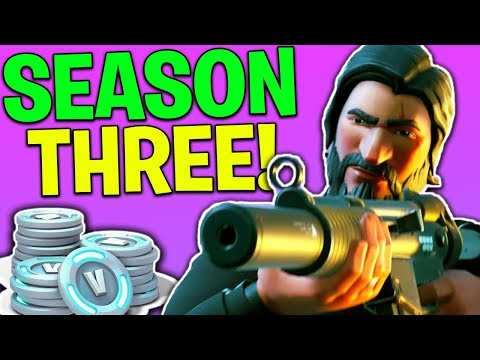 CAN I WIN 5 STRAIGHT GAMES?! Fortnite Battle Royale (PS4 Pro)