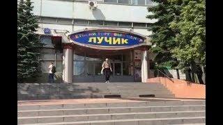 В московском офисе мужчина расстрелял любовницу и покончил с собой