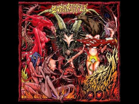 Bongripper - Satan Worshipping Doom [HD] [Full Album]