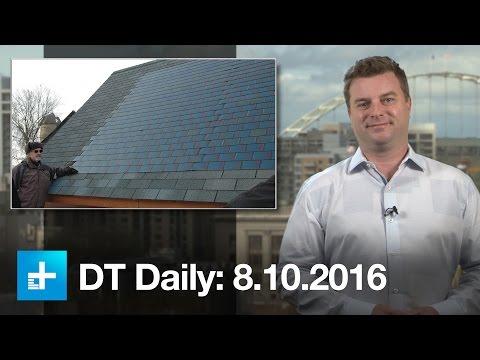elon-musk-want-to-turn-your-roof-into-a-solar-energy-farm