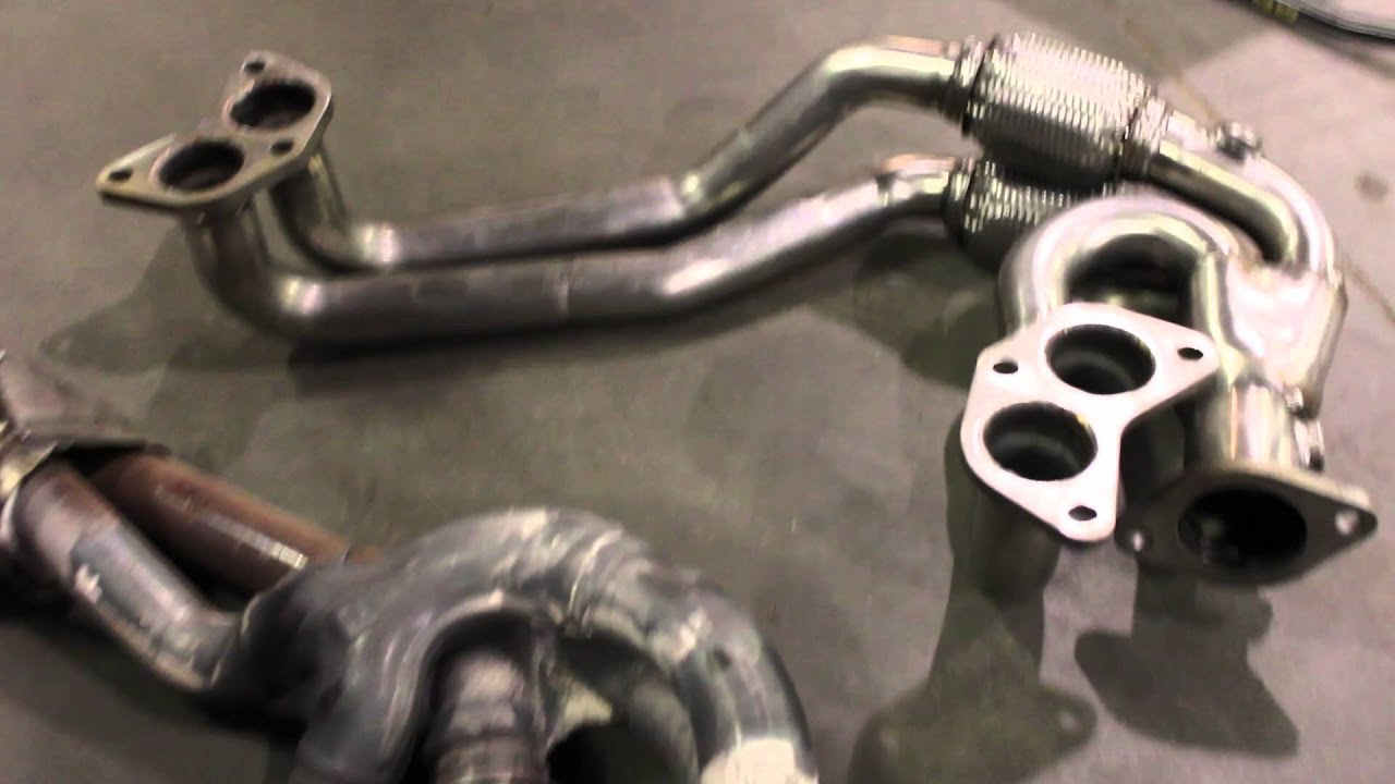 gt86 fr s brz installing the borla uel header and invidia front pipe