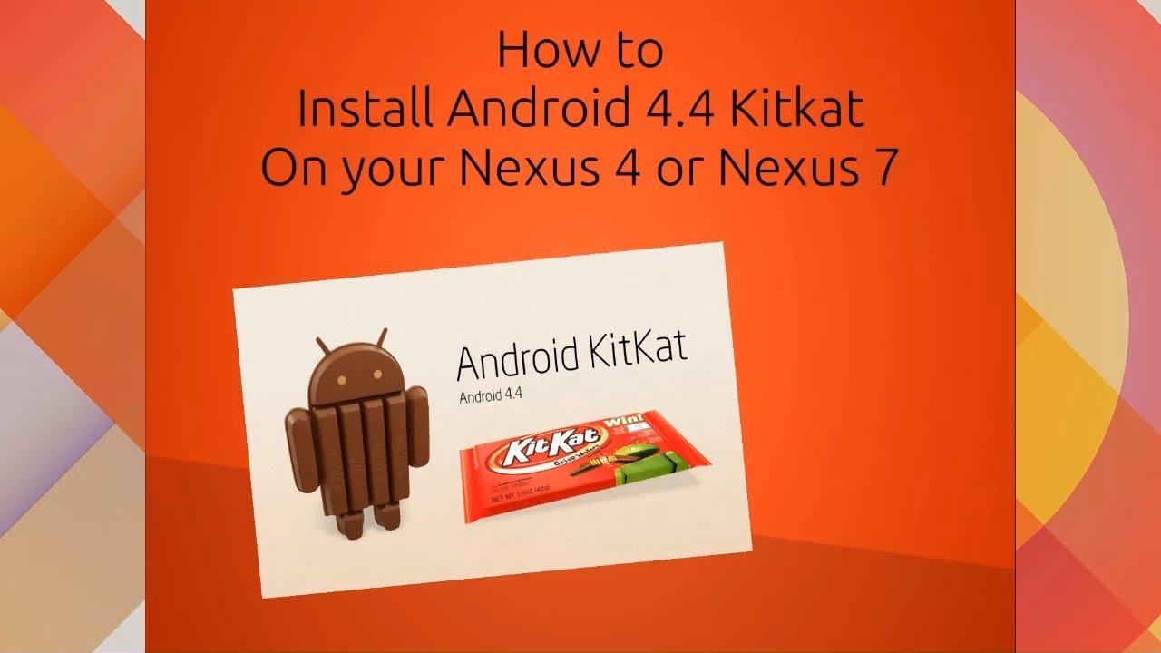 How to unlock lg nexus 4 e960 / tutorial by cellunlockerpro youtube.