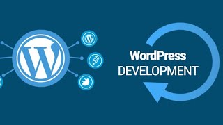 How To Create Posts With Wordpress REST API Mp3