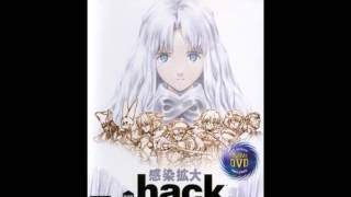 .hack//Infection OST Menu Theme [Repeat]