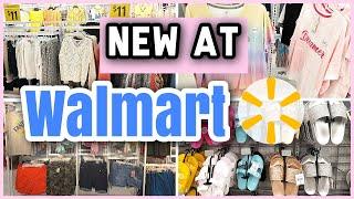 SUMMER FASHION 2020| WALMART F…